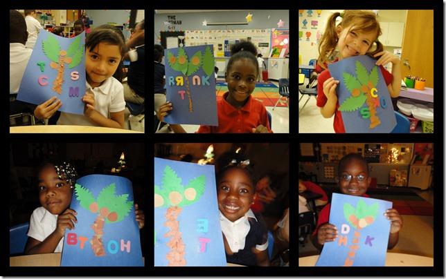 2011-2012 Kindergarten11
