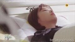 [킬미힐미] Kill Me Heal Me 17회 예고!!!!!.mp4_000008549_thumb