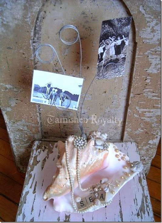 conch_shell_photo_holder_1
