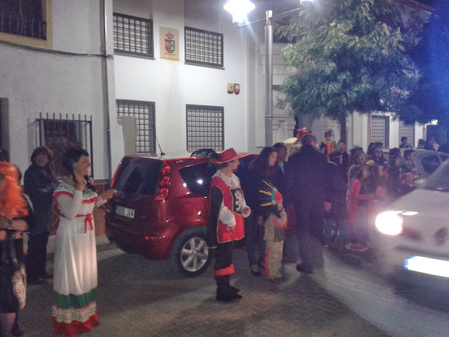 carnaval2014_3.jpg