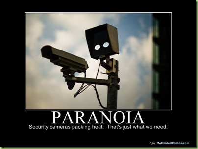 Security-Camera-paranoid-13936578-800-600