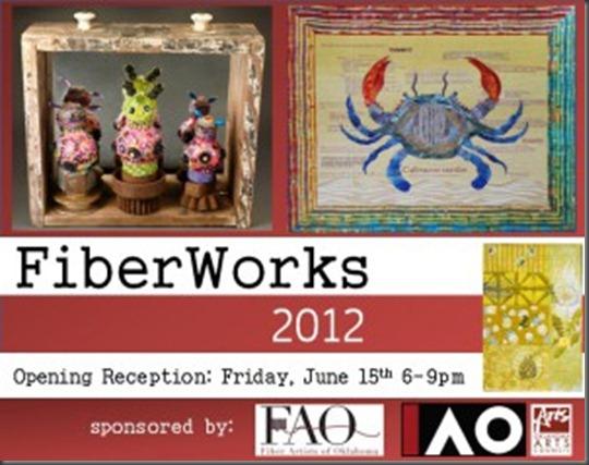 FiberWorks2012header-300x235