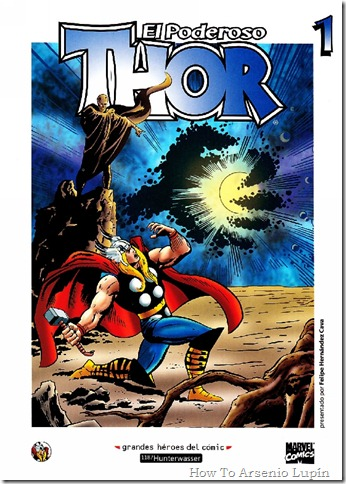 2012-07-26 - Thor por 1187-Hunterwasser
