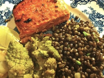 salmon lentils.jpg