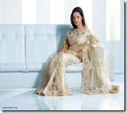 Bhavana_Bridal_Saree_Show (8)