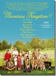 moonrise-kingdom-movie-poster