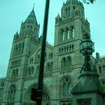 England-London (5).jpg