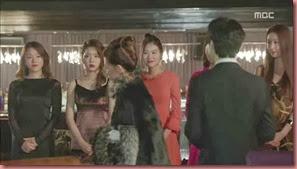Miss.Korea.E01.mp4_002353942