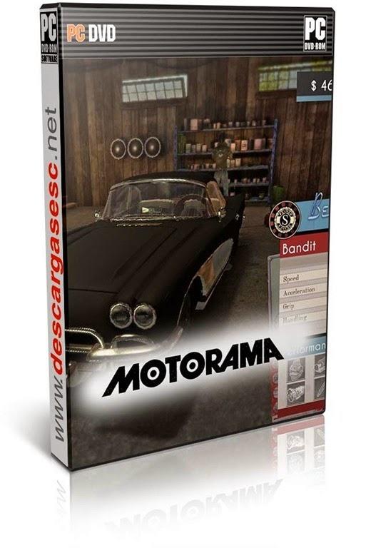 Motorama-RELOADED-pc-cover-box-art-w
