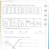 Letra M (10).jpg