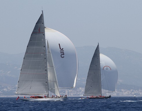 Balearerna 2013 221