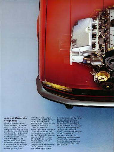 Renault_20_1980 (10).jpg