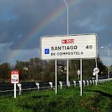 Camino Portugues 292.JPG