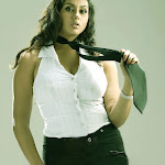 Namitha Hot (40).jpg
