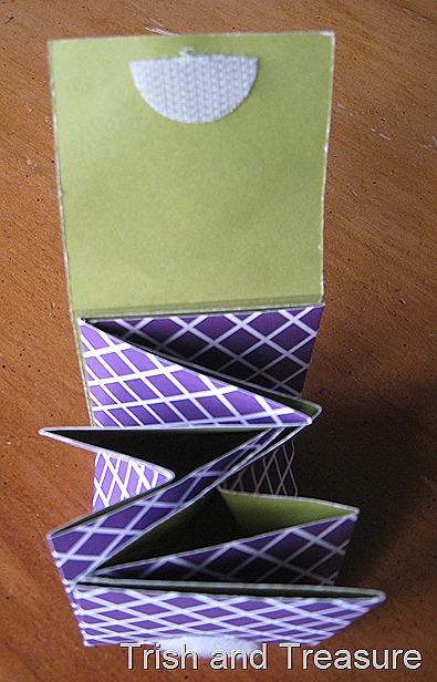 Christmas Box December 2011 003