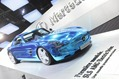 Mercedes-Benz-SLS-AMG-Coupe-Electric-Drive-1
