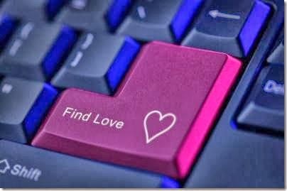 amor por internet (49)