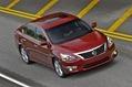 2013-Nissan-Altima-6