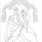 Dibujos princesa y el sapo (47).jpg