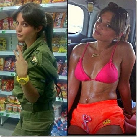 israili-army-women-028