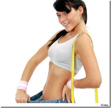 Como Adelgazar Rapido y sano1