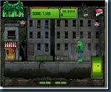 jogos-de-herois-furia-do-hulk