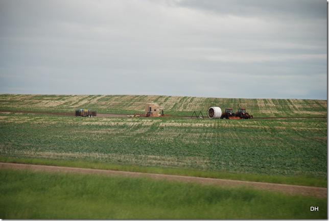 06-20-13 A Travel Sweetgrass to Calgary (17)