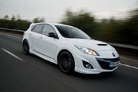2013-Mazda3-MPS-1_1
