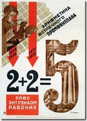 Soviet-5YearPlans