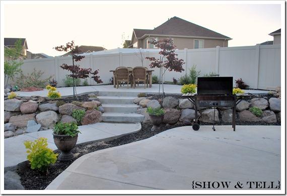 backyard 2011 006