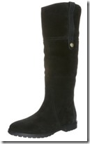 Tommy Hilfiger Warm Lined Boots