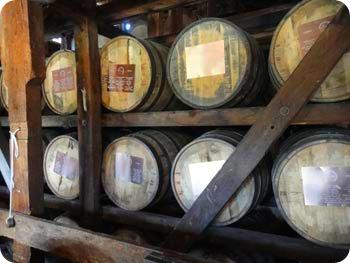 27-barrells