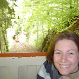 Europe Trip - switzerspace - DSC00918.JPG
