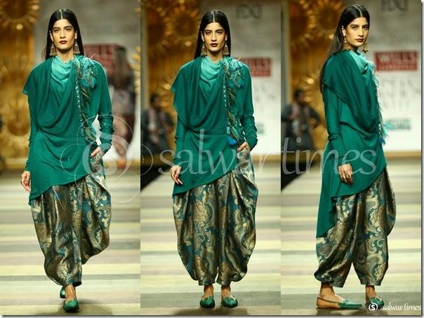 Tarun_Tahiliani_Patial_Salwar