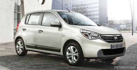 [Dacia-Datsun%2520Towny%252002.jpg]
