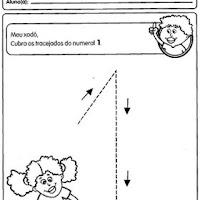 matematica EI (51).jpg
