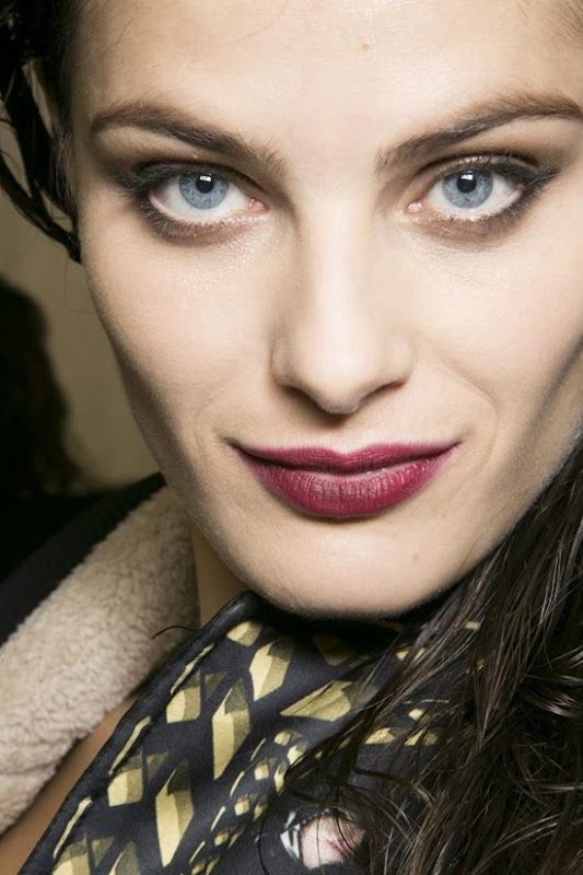 louis-vuitton-beauty-autumn-fall-winter-2013-pfw12