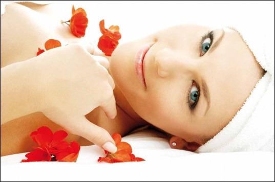sauna-gommage-de-peau-et-massage-bien-etre-a-lyon-I27086-7-800-530