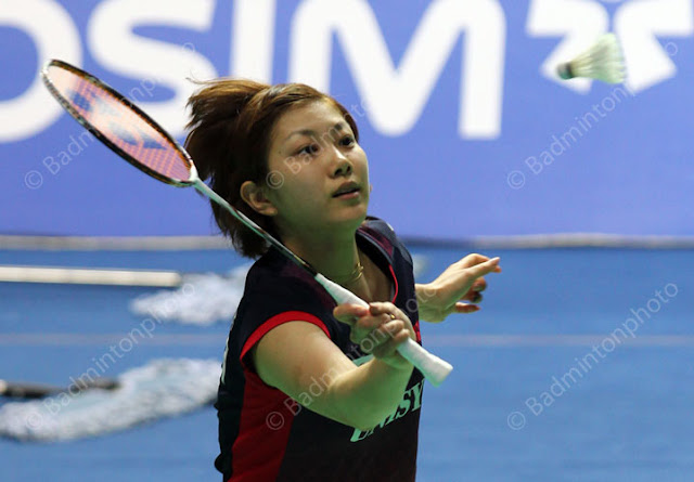 China Open 2011 - Best Of - 111123-1903-rsch4573.jpg
