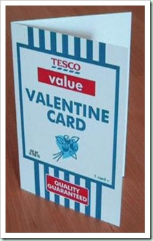 tesco_valentines_card