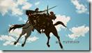 Shingeki no Bahamut Genesis - 01.mkv_snapshot_03.23_[2014.10.25_16.44.42]