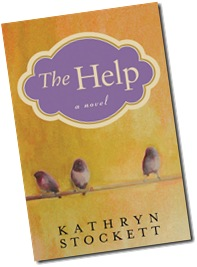 Kathryn_Stockett_The_Help_book