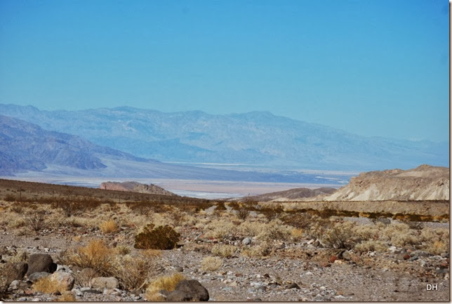 10-31-13 B Travel Pahrump - Death Valley (50)