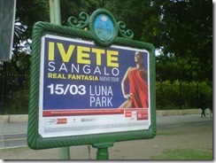 Ivete