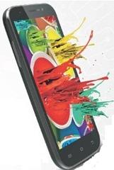 Zen-Ultrafone-701HD