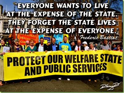 welfare_state_lives_by_darry_d