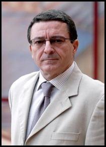 Antonio_Lorca
