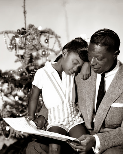 nat king cole natalie vole