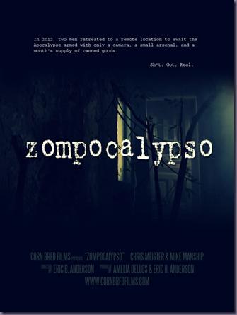 20120124085512-Zompocalypso-Poster-BIG
