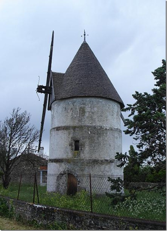 moulin labreelesbains